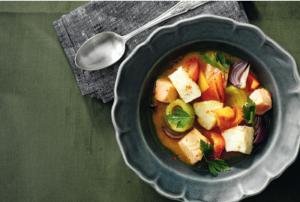 spis suppe på lchf-kuren