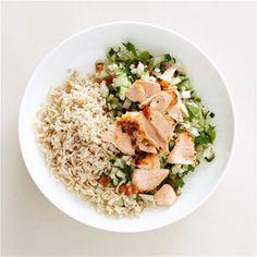 sund mad til vægttab