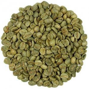 greencoffee Original grønn kaffebønne ekstrakt