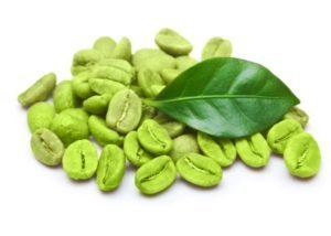 naturlige effektive slankepiller
