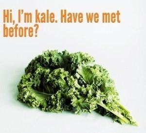 raw-kale opskrifter