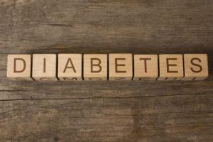 forbyggelse diabetes og sukkersyge