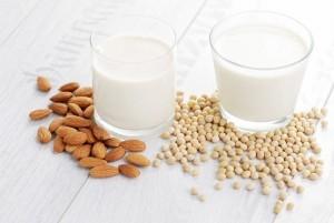 laktosefri mælk