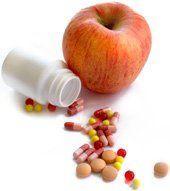 tarmbakterier kosttilskud