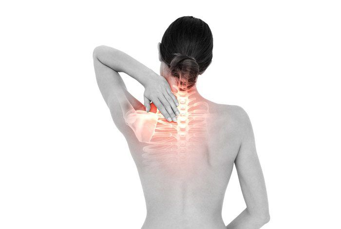 rygproblemer