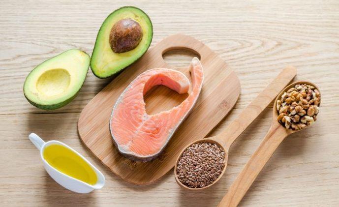 sundt fedt der slanker