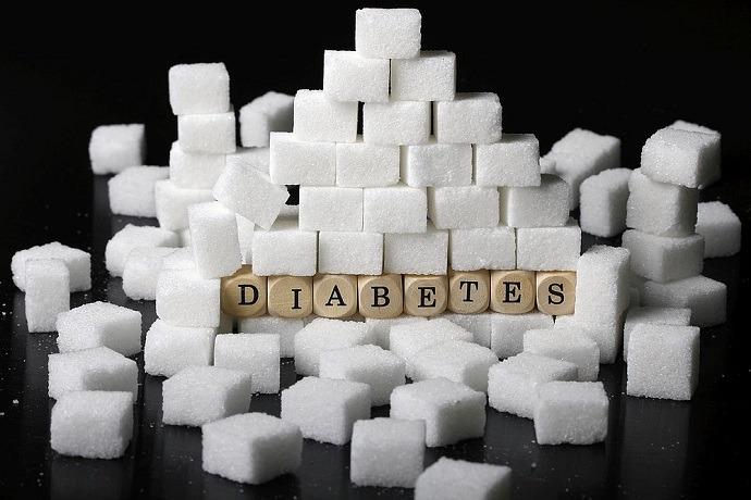 sukker ud af kroppen