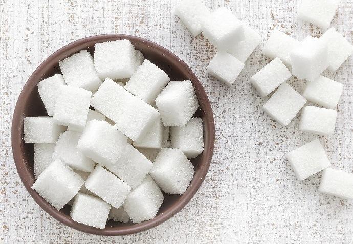 for meget sukker symptomer