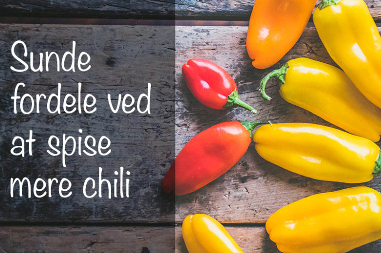 alt om chili