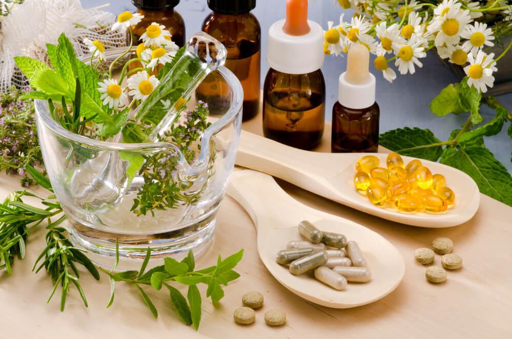Vil du gerne have et stærkt immunforsvar? Så tjek disse 9 kosttilskud